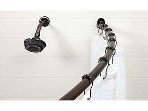 72 In Item Shower Curtain Rods For Sale Ebay