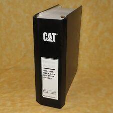 RENR4890 Caterpillar 216B 226B 232B 242B Skid Loader Service Repair Shop Manual