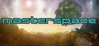 Masterspace STEAM KEY, (PC) 2015, RPG, Simulation, Region Free, Fast Dispatch