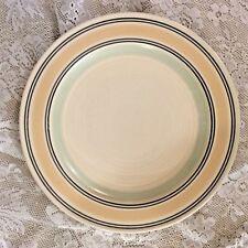 PFALTZGRAFF KEY LARGO Set of ~6~ Dinner Plates. Price Reduced!