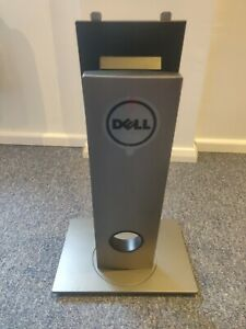 Dell UltraSharp Monitor Stand and Base Grey