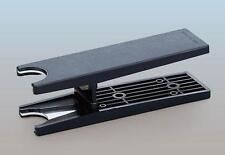 Kaiser 4125 comprimidos Cassette abridor cartucho abridor Cassette 35MM