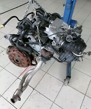 Engine Audi 2.3 NG - only 39000 km Millage. Perfect condition
