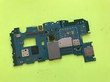 Samsung Galaxy Tab E Logic Board Motherboard SM-T560 SM-T560N - GOOGLE FRP LOCK