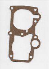 Joints de cuve carburateur ZENITH 32 IF2 - Renault R9 - R11 C - TC - GTC 1108cc