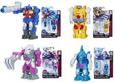 Transformers Generations Power of Primes Prime Masters Wave 2 *IN STOCK