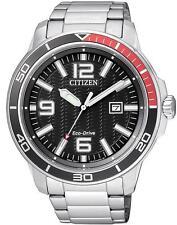 Citizen AW1520-51E Marine Eco-Drive Orologio Uomo