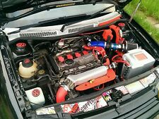 Engine Dress Up Set VW SEAT AUDI SKODA 1.8T VRS CUPRA Bora,Golf,Mk4,Octavia,leon