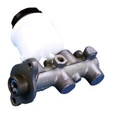 Brake Master Cylinder For Ford Probe , Mazda 626 , MX-6 Based on Fitment Chart