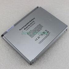 "Battery for Apple MacBook Pro 15"" A1150 A1211 A1260 A1226 A1175 MA348G/A M6099"