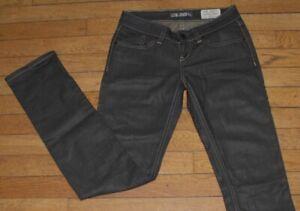 LTB Jeans pour Femme W 25 - L 32 Taille Fr 34  (Réf #V026)