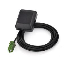 GPS Antenna for PIONEER AVIC-Z110BT AVIC-Z120BT NAVI4