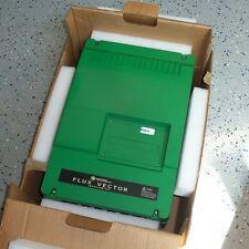 CONTROL TECHNIQUES FLUX VECTOR 380/460V VARIABLE FREQ. INVERTER, V1850RL *PZB*