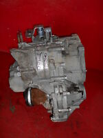 GEAR SMART FORFOUR FOR FOUR 1500 1.5 DCI DIESEL 160-904 2004 2005 MANUAL