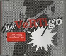 U2 - Vertigo 2004 CD single