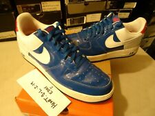 new style 34bcf ced27 2005 Nike Air Force 1