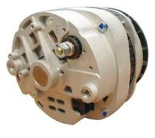 Alternator-New WAI 8219N