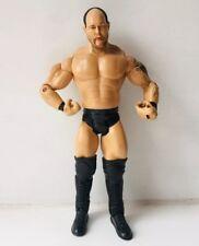 WWE Wrestling Figure Jacks Pacific 2003 17cm