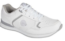 Gents  -  Indoor/ Lawn Bowls Trainer - Size 10