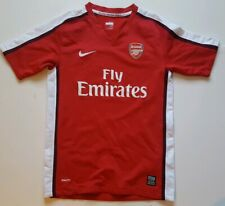 0901597b4 Nike Arsenal Children Football Shirts (English Clubs) for sale