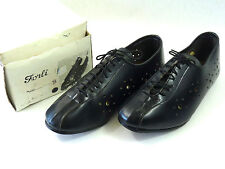 Vintage Cycling Shoes Ebay