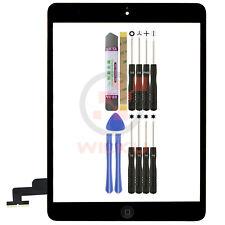✅ Digitizer für Apple iPad 2 Schwarz Touchscreen Glas Display Scheibe ✅