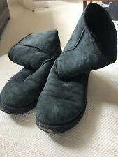 Very Well Used Ugg Boots!
