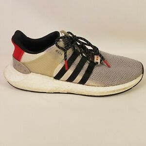 Adidas EQT Support 702001 Shoes Boost Mens Size 10.5 and new Inserts