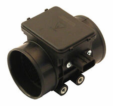 For Mazda 323 F Premacy MX-5 II German Quality Air Mass Flow Meter Sensor