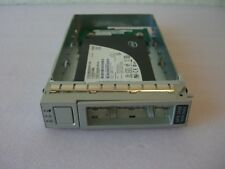 SUN/ORACLE, 541-3890, 32GB Solid State SATA Drive Assembly