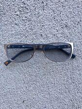 Hugo Boss Boss Orange BO 0081 RXX 140 Glasses (1103-002.A2)