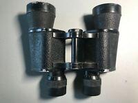 Vintage Sunscope Binoculars 7x35 Field 64 No 65480
