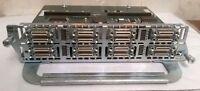 NM-16A/S - Cisco 16-Port Async/Sync Serial Network Module