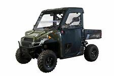 POLARIS RANGER FULL SIZE 570/800/900/1000 SEIZMIK PRO FIT DOOR KIT 06022