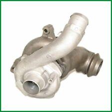 Turbocompresseur pour PEUGEOT| 726683-1, 726683-2, 726683-0002