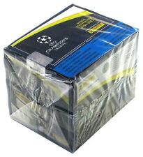 2014-15 Pegatinas PANINI Liga de Campeones 50 paquetes de caja sellada 250 Pegatinas total