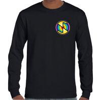 Mens Captain Scarlet T-Shirt, Spectrum Unisex Top Mysterons Thunderbirds Puppet