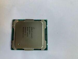 Intel Xeon E5-2696 V4 / 2699 v4 OEM 2.2GHz 22C 44T LGA2011-3 SR2J0