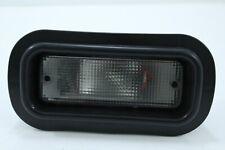 Acura Civic Prelude JDM & EDM Rear Bumper BULB Smoke Foglight Fog Lights Lamp