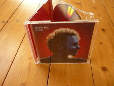 Simply Red ‎- Home LIMITED EDITION CD+DVD