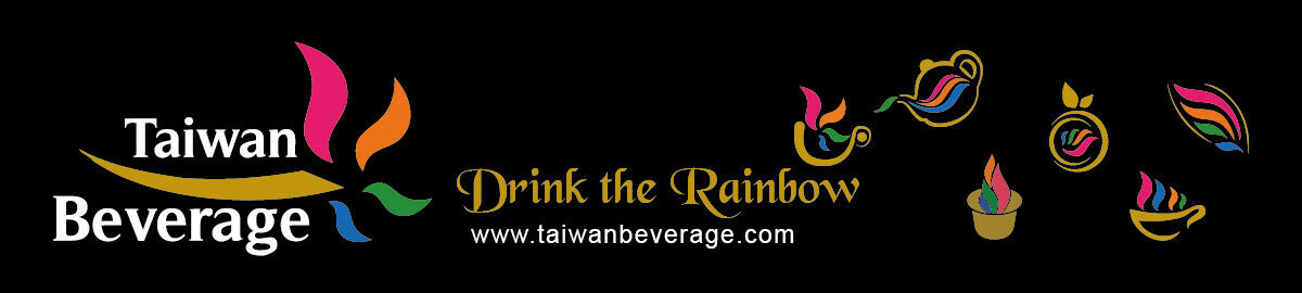 taiwanbeverage_global