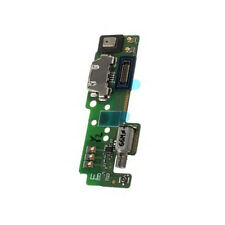 Charging Port Flex Cable Part for Sony Xperia E5