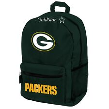 NFL Green Bay Packers Backpack Sport