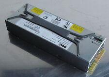 04-17-01277 DELL PowerEdge 1650 Netzteil 09J608 DPS-275EB 12V 23A  275W