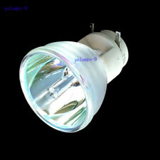 For Benq W1070 W1070+ W1080 W1080ST 5J.J7L05.001 Replace Projector Lamp Bulb