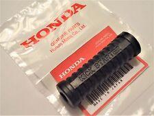 OEM NOS HONDA CM 400 (1979-80) CM450 A (1982-83) KICK STARTER KICK START RUBBER