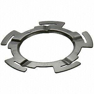 Locking Ring Spectra Premium Industries TR7