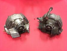 D10 Ducati 750 SS I:E Bj2002 Motor Zylinderkopf Zylinder Kopf Nockenwelle