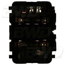 Door Power Window Switch BWD WST2145