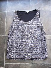Rockmans Polyester Tank, Cami Casual Tops & Blouses for Women